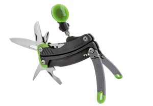 Enter to win a Gerber Steady Tool