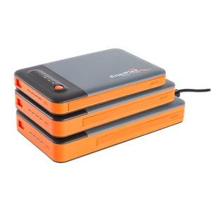 Battery Centipede - Image courtesy of EnerPlex.biz